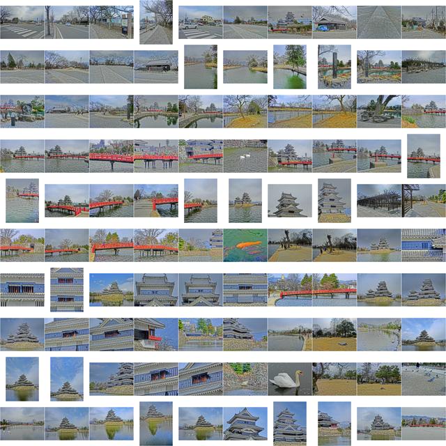 http://footage3.openspc2.org/sozai/manga/castle/nagano/matsumoto/20120311-1